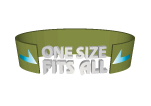 onesize.png