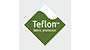 http://media.helikon-tex.com/i/logo/teflon.png